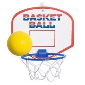 Ballspiele mit Werbeaufdruck von Promostore
