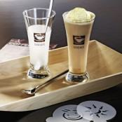 Kaffee- und Teesets bedrucken lassen bei Promostore