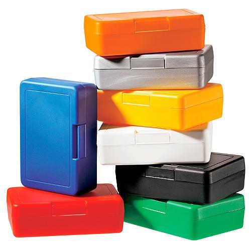 Lunchboxen mit Logo bedrucken lassen