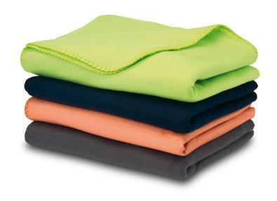 Decken günstig besticken lassen