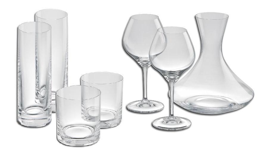 Gläser gravieren lassen als Werbegeschenk