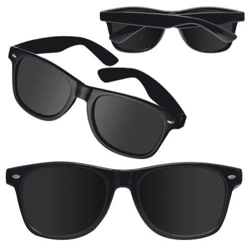 Günstige Sonnenbrillen als Werbegeschenk bedrucken