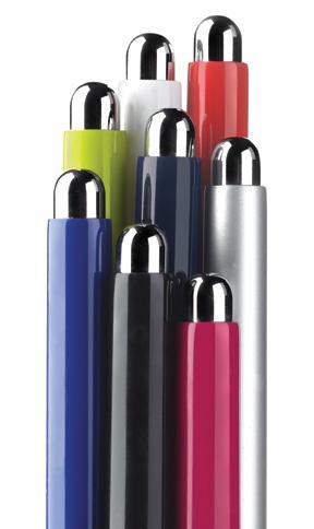 Stifte bedrucken lassen bei Promostore
