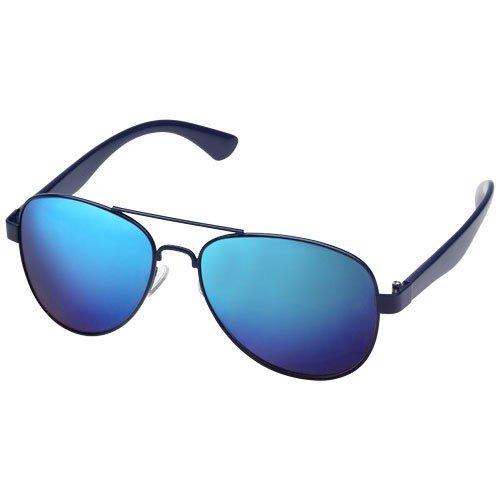 Marken-Sonnenbrillen als Werbegeschenk bedrucken