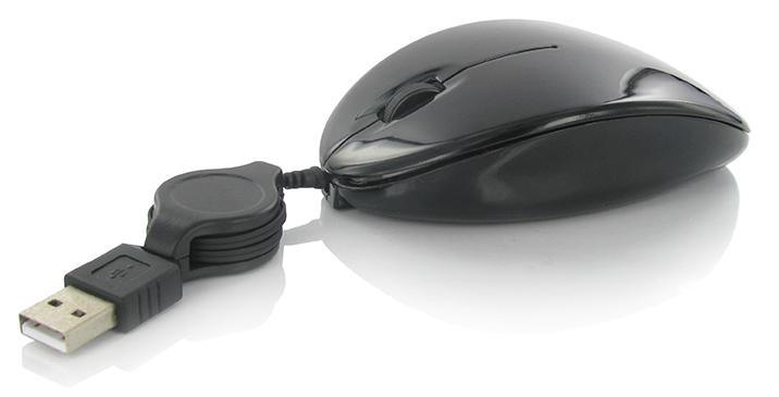 bedruckte PC-Mäuse als Werbemittel