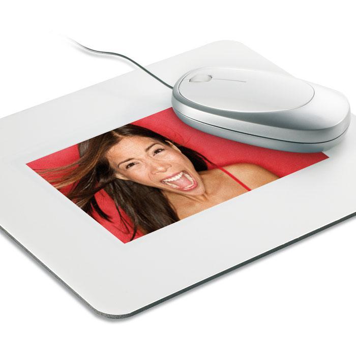 Mousepads mit Logo bedrucken lassen