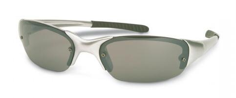 günstige Sonnenbrillen als Werbemittel
