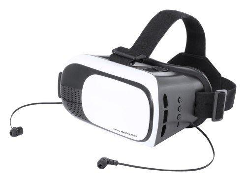 VR Brillen bedrucken lassen und Virtual Reality Werbeartikel