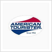 AmericanTourister relatiegeschenken