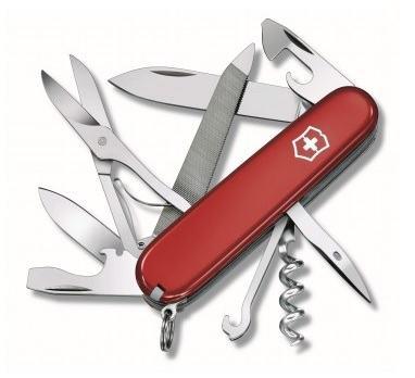 Victorinox Taschenmesser