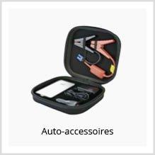 Auto-Accessoires