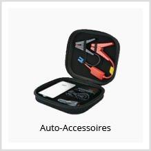 Express auto-accessoires bedrukken