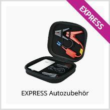 Express-Autozubehör bedrucken