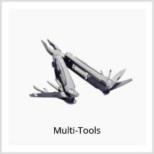 Multi-Tools met logo