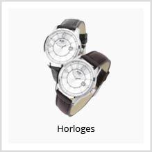 Horloges relatiegeschenken