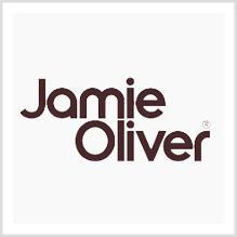 Jamie Oliver relatiegeschenken