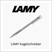 Lamy Kugelschreiber von Promostore