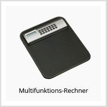 Multifunktions-Taschenrechner