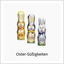 Oster-Sßwaren
