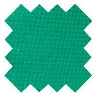 PP Non-Woven Material