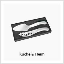 Reflects K&uumlchen-Werbeartikel