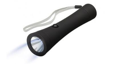 Reflects Taschenlampe bei Promostore