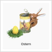 Oster-Werbeartikel