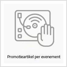 Promotie artikel per evenement