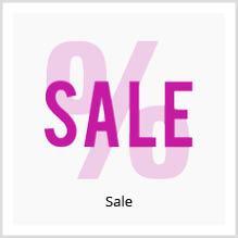 Werbeartikel-Sale