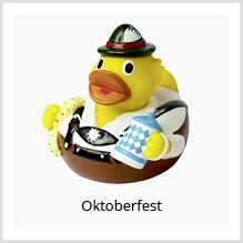 Oktoberfest Werbeartikel