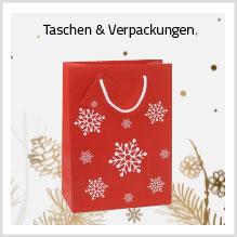 Taschen & Verpackungen