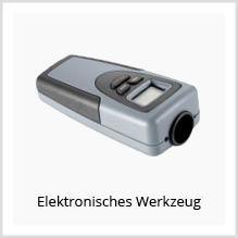 Elektronisches Werbe-Werkzeug