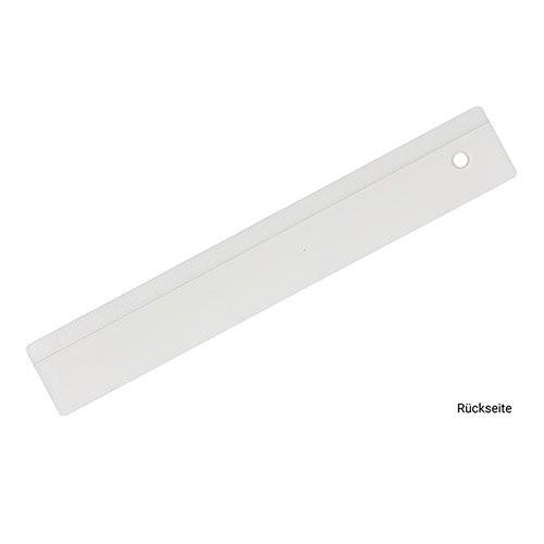Lineal 16 cm, Ansicht 4