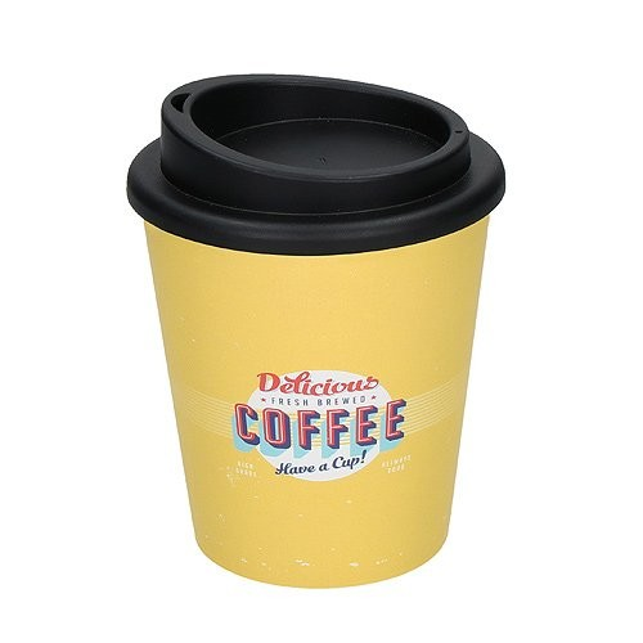 Kaffeebecher Premium small, Ansicht 7