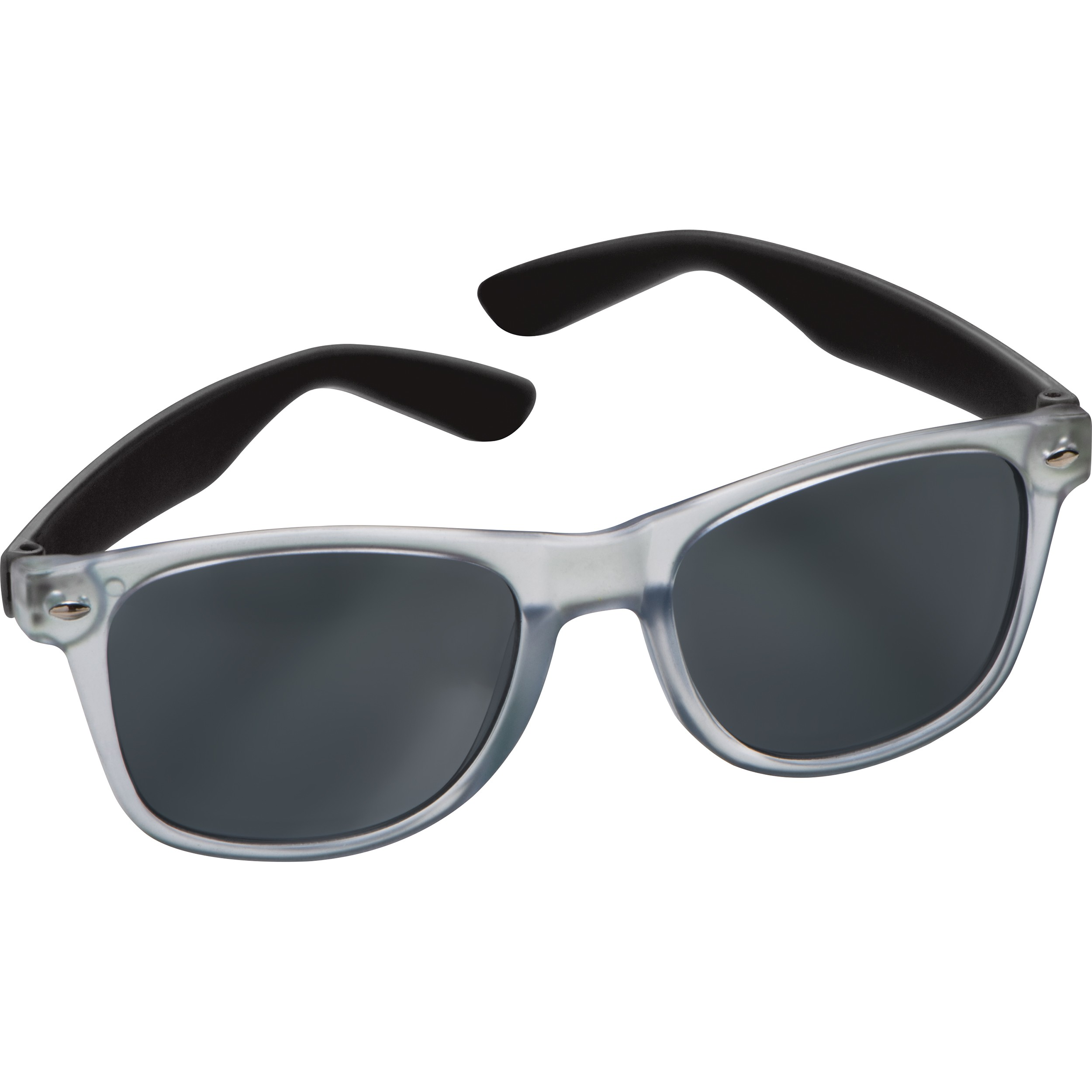 Sonnenbrille Dakar