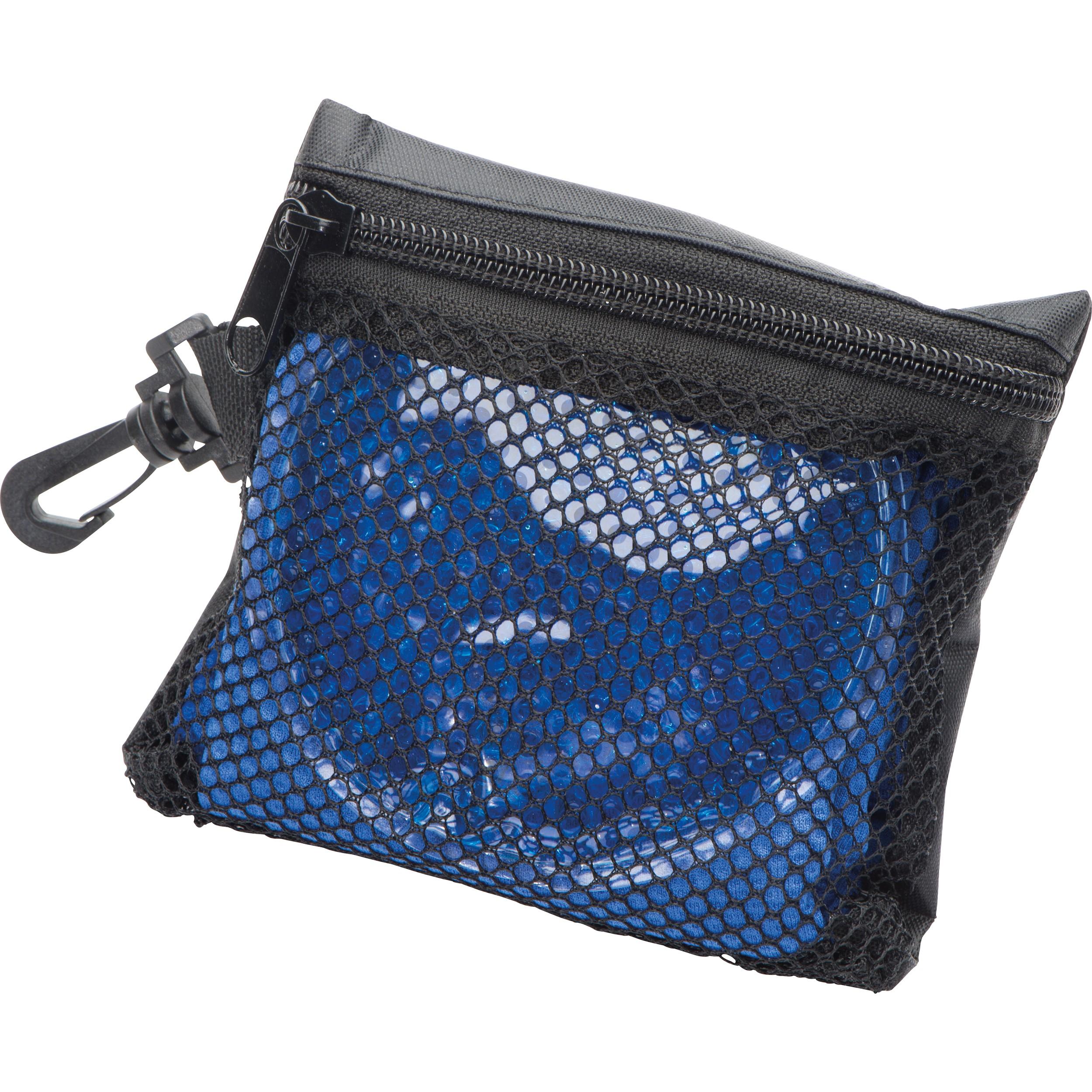 Sporthandtuch mit Kühlpad Amilly