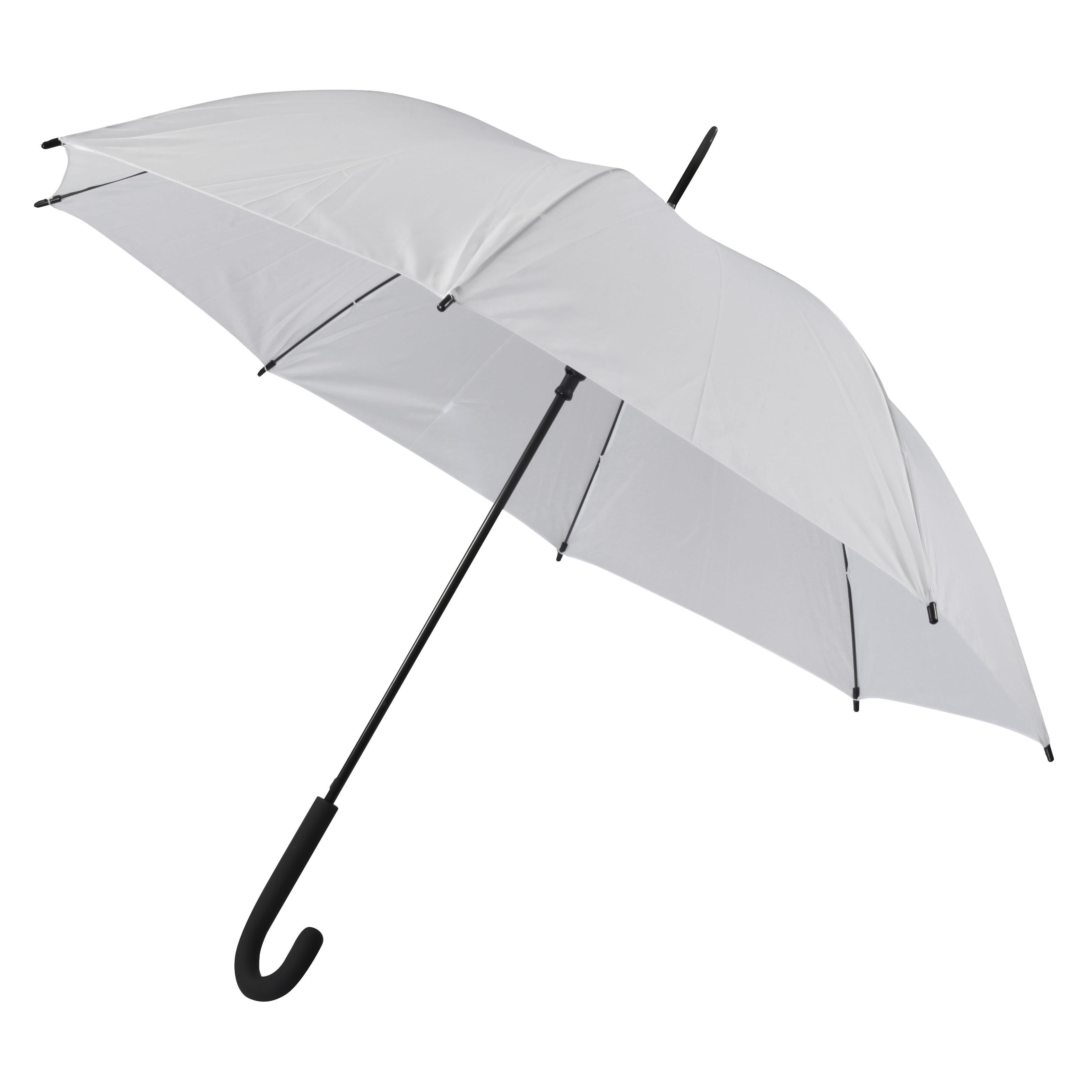 Regenschirm Chavo