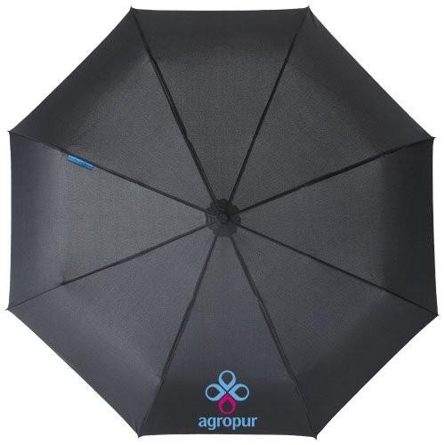 21,5 Traveler Schirm, Ansicht 4