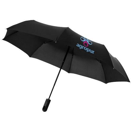 21,5 Traveler Schirm, Ansicht 3