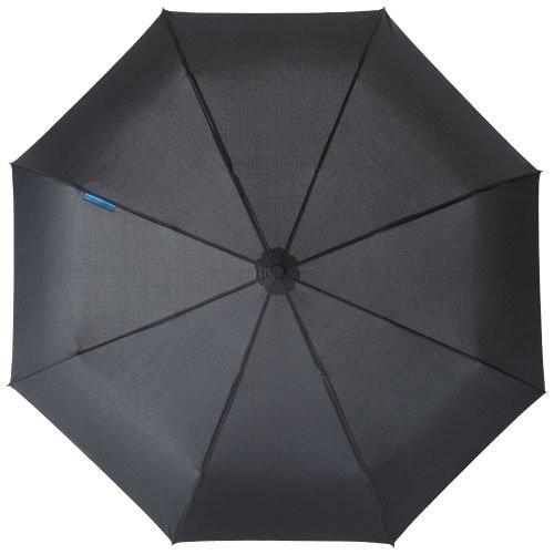 21,5 Traveler Schirm, Ansicht 6