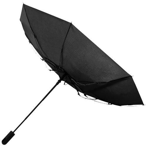 21,5 Traveler Schirm, Ansicht 9
