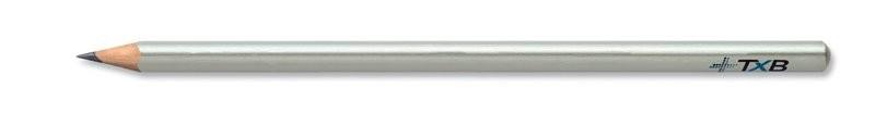STAEDTLER Bleistift in Dreikantform mit Tauchkappe