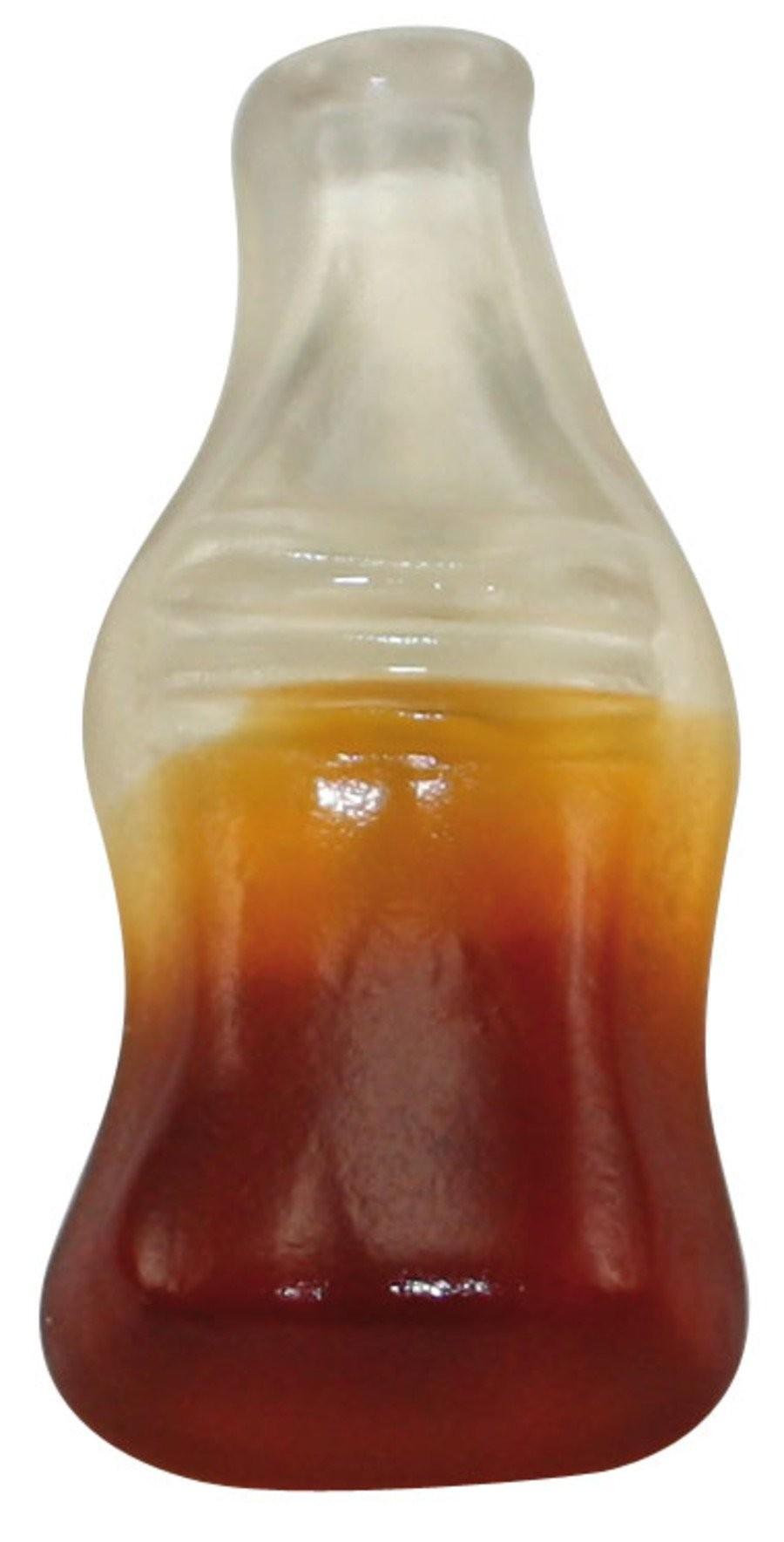 Haribo Happy Cola, Ansicht 2