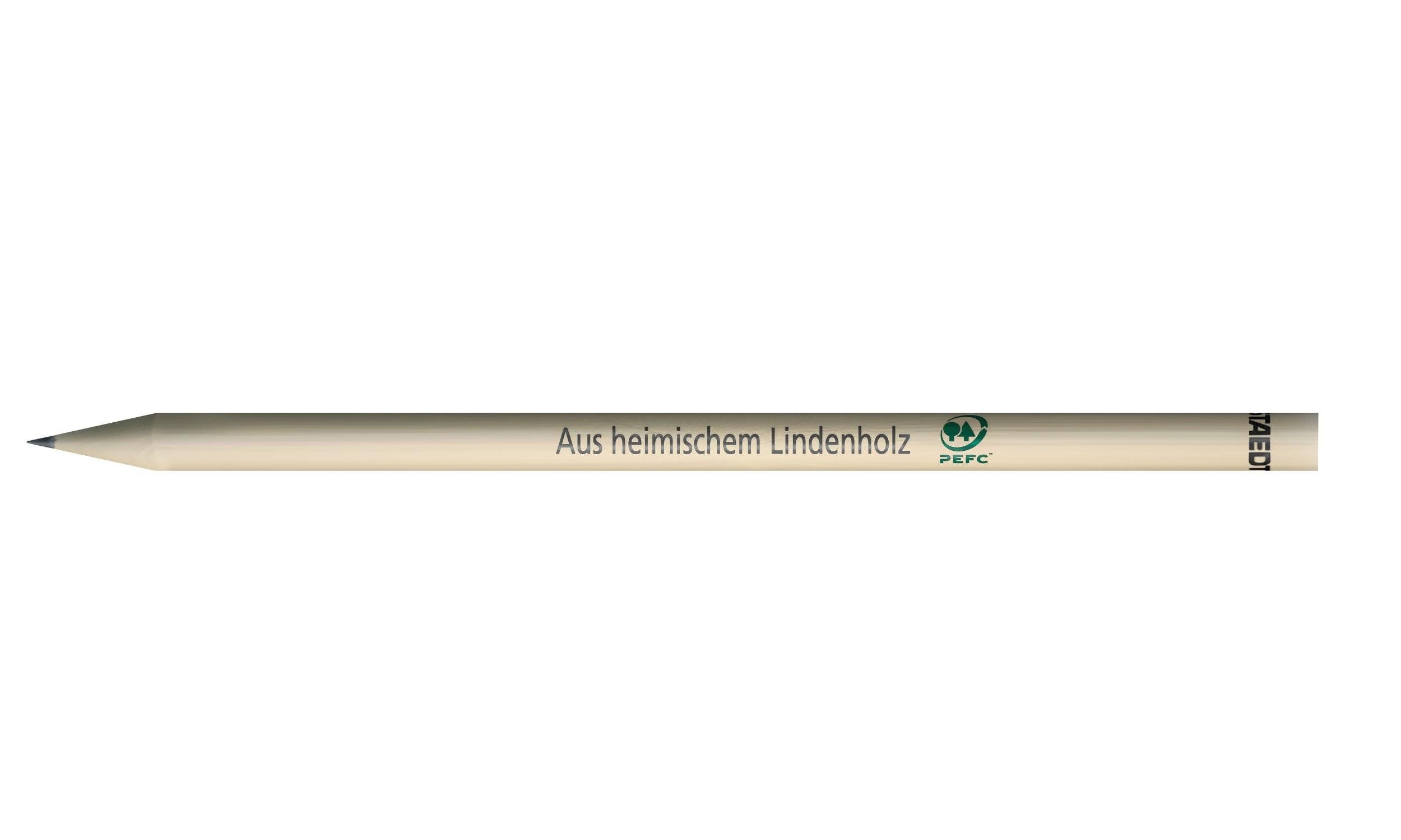 STAEDTLER Bleistift natur