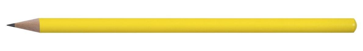 STAEDTLER soft Bleistift