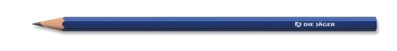 STAEDTLER hexagonaler Bleistift