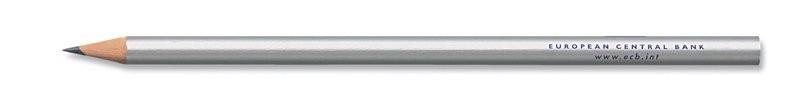 STAEDTLER runder Bleistift