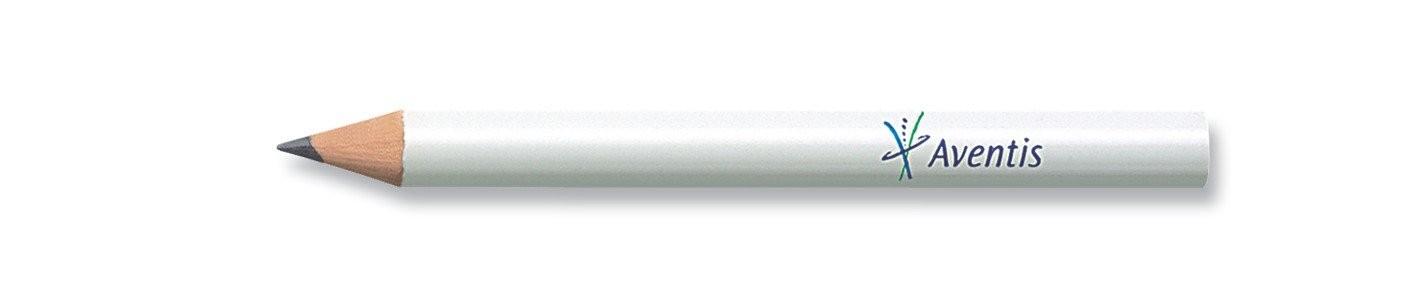 STAEDTLER kurzer runder Bleistift