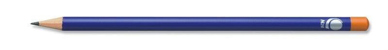 STAEDTLER runder Bleistift  mit Tauchkappe