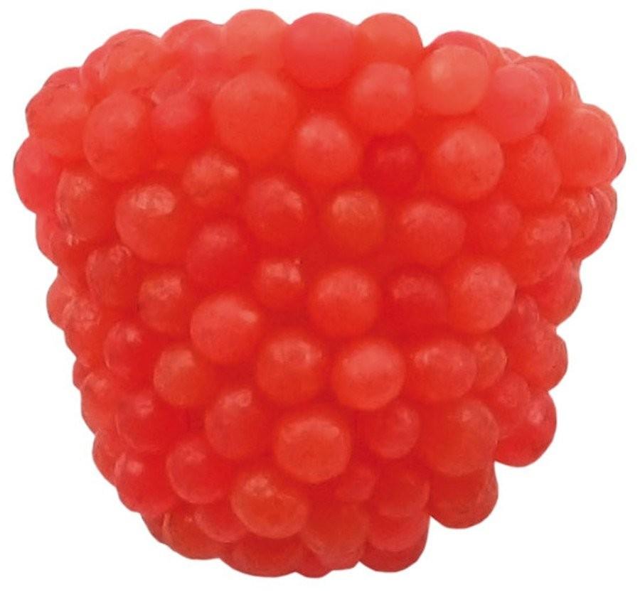 Haribo Berries, Ansicht 2